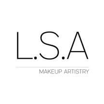 LSA.jpg