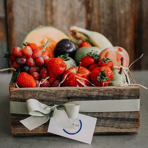 Feeling Fruity Hamper