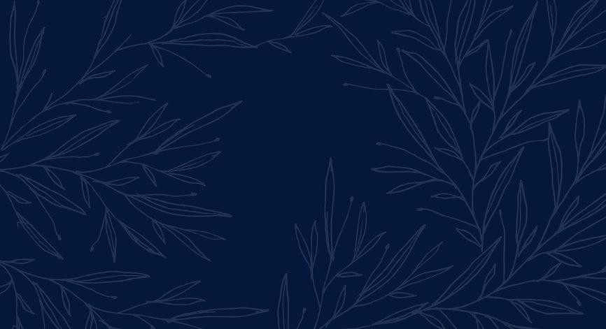 Site Background.jpg