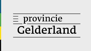 Gelderland geeft subsidie voor aanpak exoten
