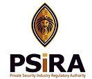 psira-e1464047633503.jpg