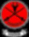 logo sansea.png