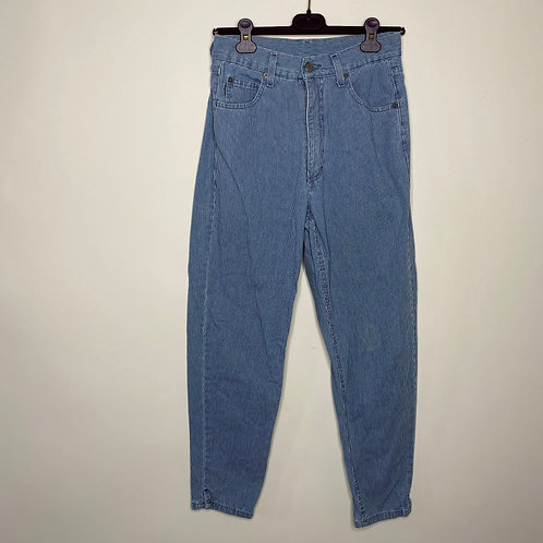 Vintage Highwaist Jeans Angels 80's 90's (M)