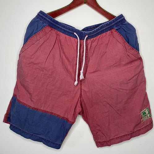 Vintage Shorts Unisex 80's 90's (XL-2XL)