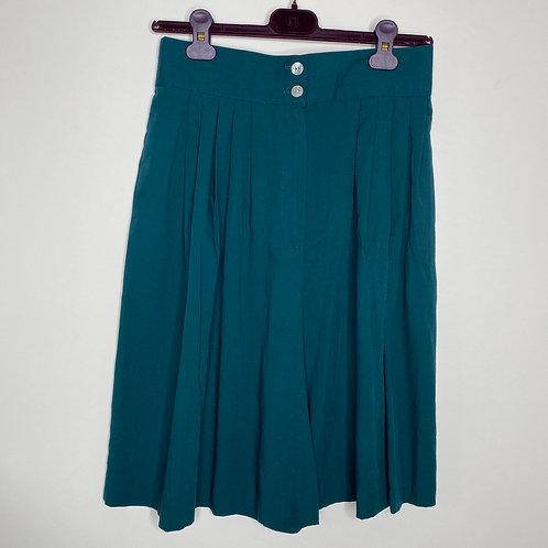 Vintage Shorts Kathie Lee 80's 90's (M)