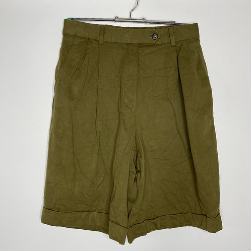 Vintage Shorts Henry Cottons 80's 90's (S)