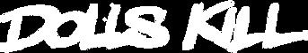 dollskill_logo.png