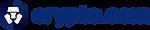 crypto_logo_blue-1a354060.webp