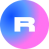 rarible-rari-coin-logo.png