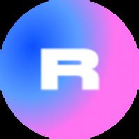 rarible-rari-coin-logo