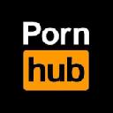 pornhubsociallinkpng