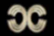 Christall Kay Logo.png