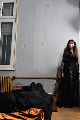 "Andreea Stan - ""Richard al III-lea"".jpg"