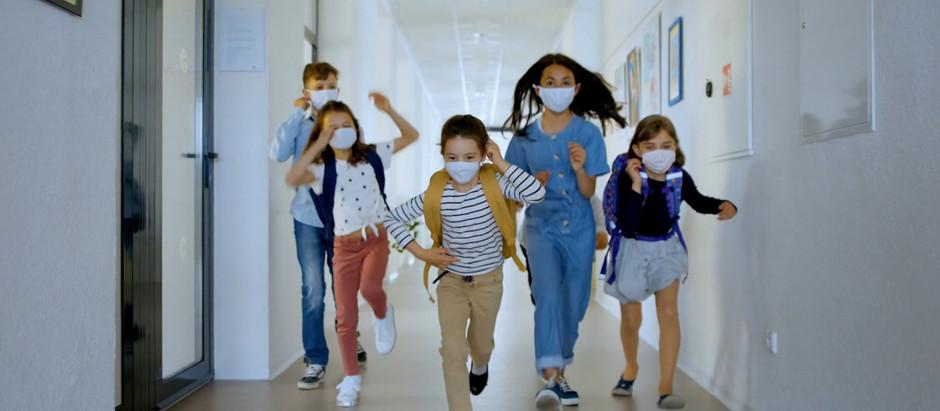 Cursuri de actorie în pandemie – Mit sau realitate?