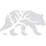 AABEAR%20LOGO%20BLACK_edited.png