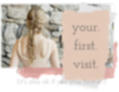 your. first. visit..png