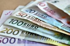 Professional Development Workshop: 'Master Your Money Mindset' with Blanca Vergara