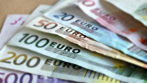 União Europeia e Brasil contra a lavagem de dinheiro nas empresas