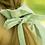 Thumbnail: Scrunchies