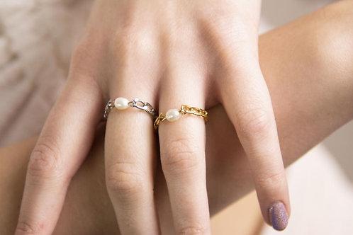 Ring NINA