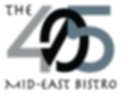 The 405 Logo - Large - Transparent.png