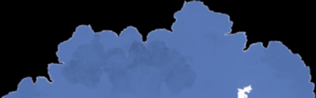 Nuage bleu.png