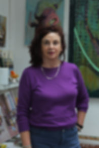 Judy Carroll Deeley Visual Artist.JPG