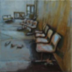 6 JudyCarrollDeeley_Waiting, Carlisle Pi