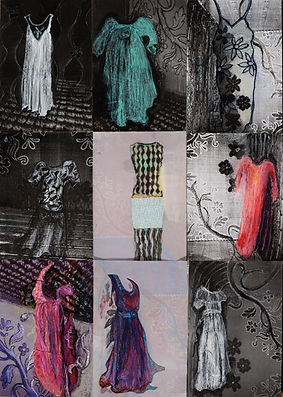 2 Seamstress_2021_59 x 84 cm_drawing and mixed media on paper.jpg