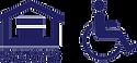 Blue-EOH-Handicapped-logos-300x139.png