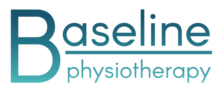 Baseline Physiotherapy Wesley Blackett
