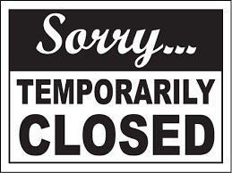 Clubhouse Closed.jpg