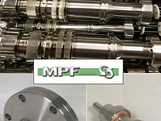 Torvac now represents MPF Products in the Midwest