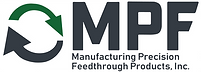 MPF Logo White Background.png