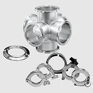 5-ISO-Flanges-Fittings.jpg