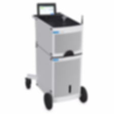 Helium_Leak_Detector_with_Cart_18b_w_car