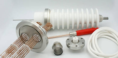 MPF all-parts-picture-2-768x415.jpg