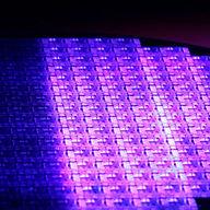 Integrated-Circuits-300x300.jpg