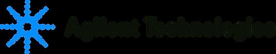 2000px-Agilent_Technologies-Logo.svg_.pn