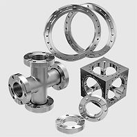4-CF-Wire-Seal-Flanges-Fittings.jpg