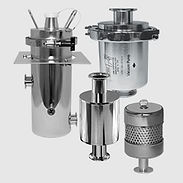 12-VacuShield-Traps-Filters.jpg