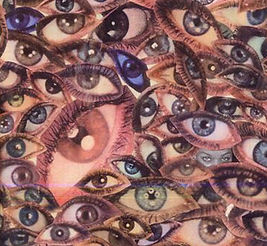image_original eye collage for Mundo Ade