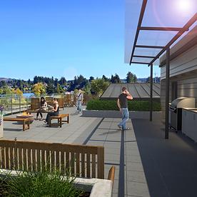 LP_rendering_amenities_rooftop.png