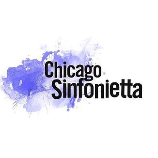 Chicago-Sinfonietta-Logo.jpg