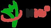 logo_vivio 1920x1080.png