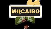 Logo Mocaibo.png