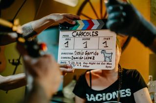 012_CARACOLES_© VanessaNúñez.jpg