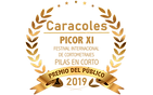 Laurel_Premio_público_Pilas.png