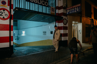 096_CARACOLES_© VanessaNúñez.jpg