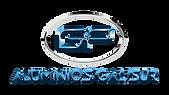 12COLAB aluminios-galisur.png
